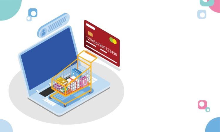 3 gode digitale gaver når du skal købe gave