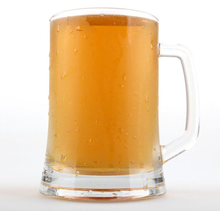 5 oplevelsesgaveidéer til ham - Ølsmagning kunne være den ene