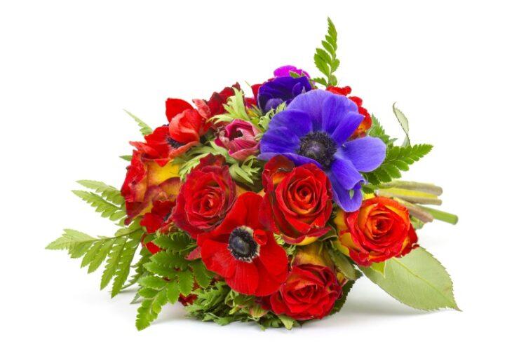 Find den perfekte gave til mor eller hende du holder af og elsker